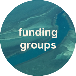 funding groups