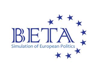 BETA-Europe