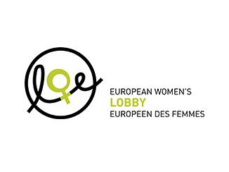 European Women's Lobby