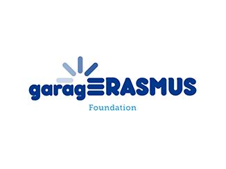 Garage Erasmus
