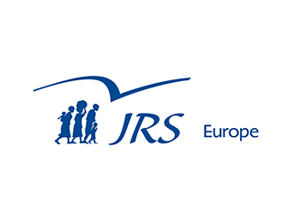 Jesuit Refugee Service Europe