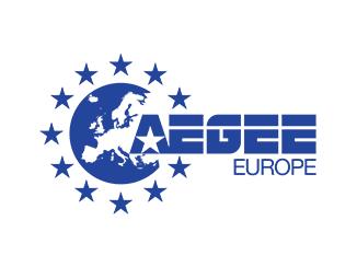 AEGEE Europe