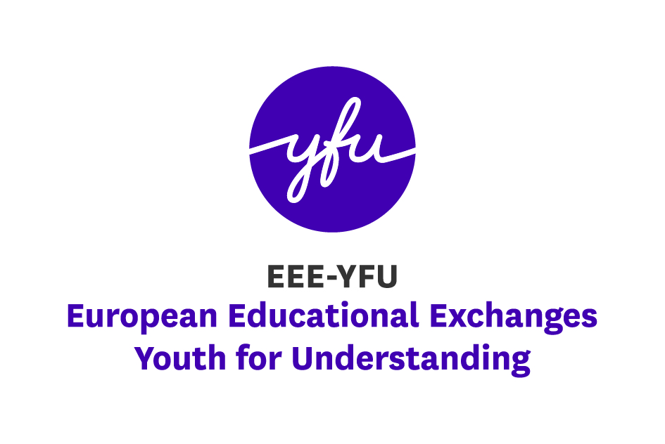 European Educational Exchanges - Youth For Understanding
