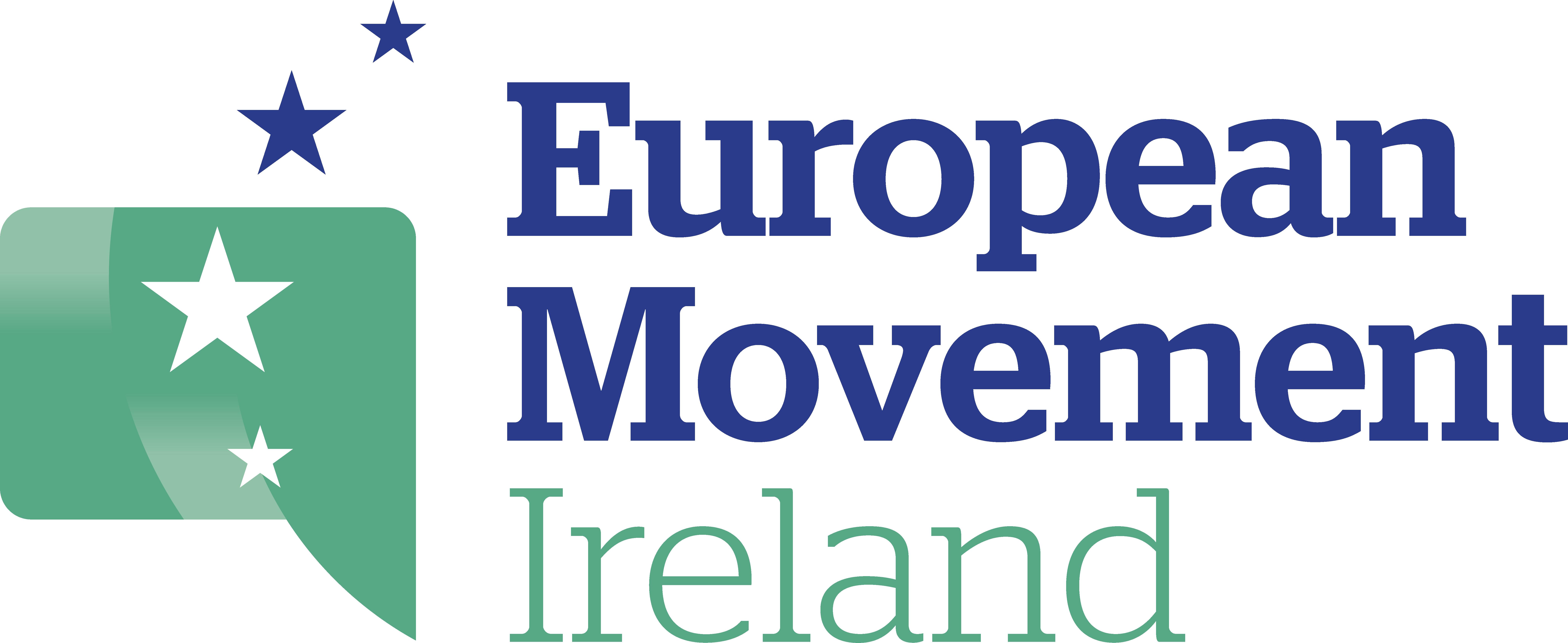 European Movement Ireland