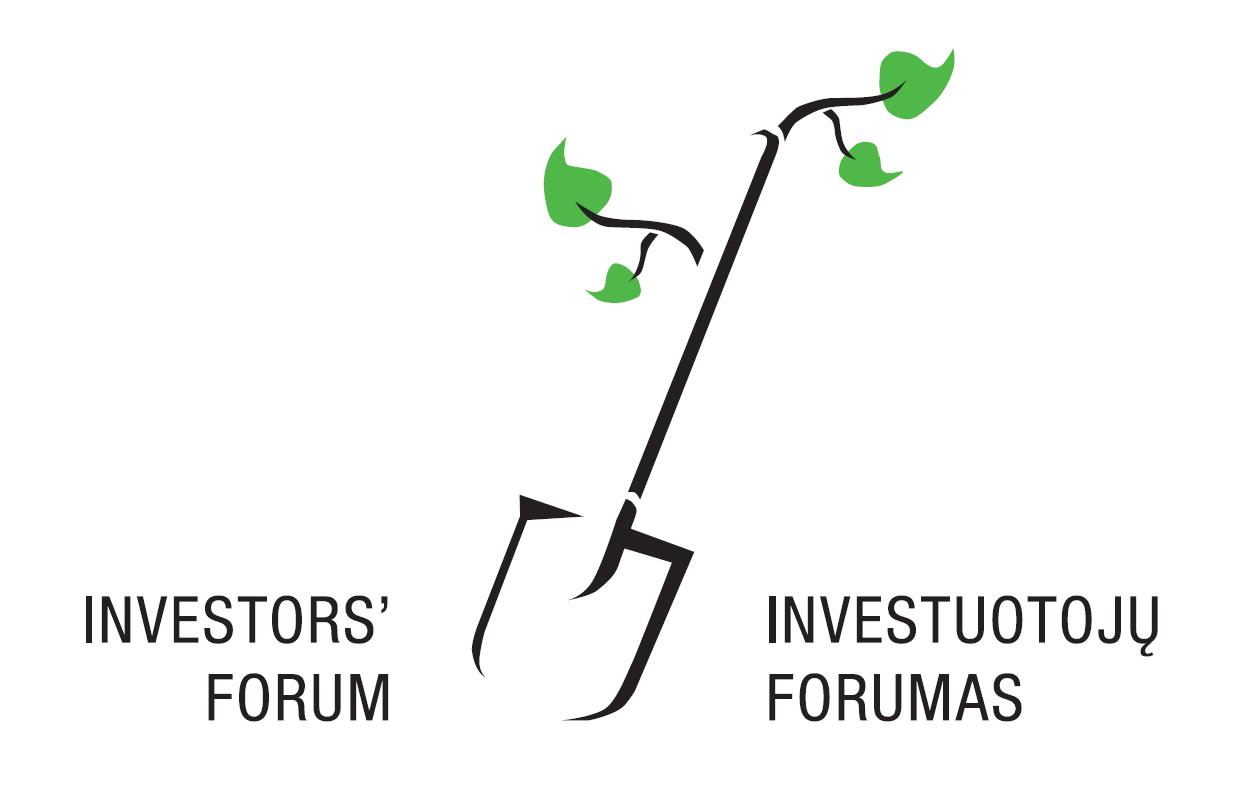Investors Forum