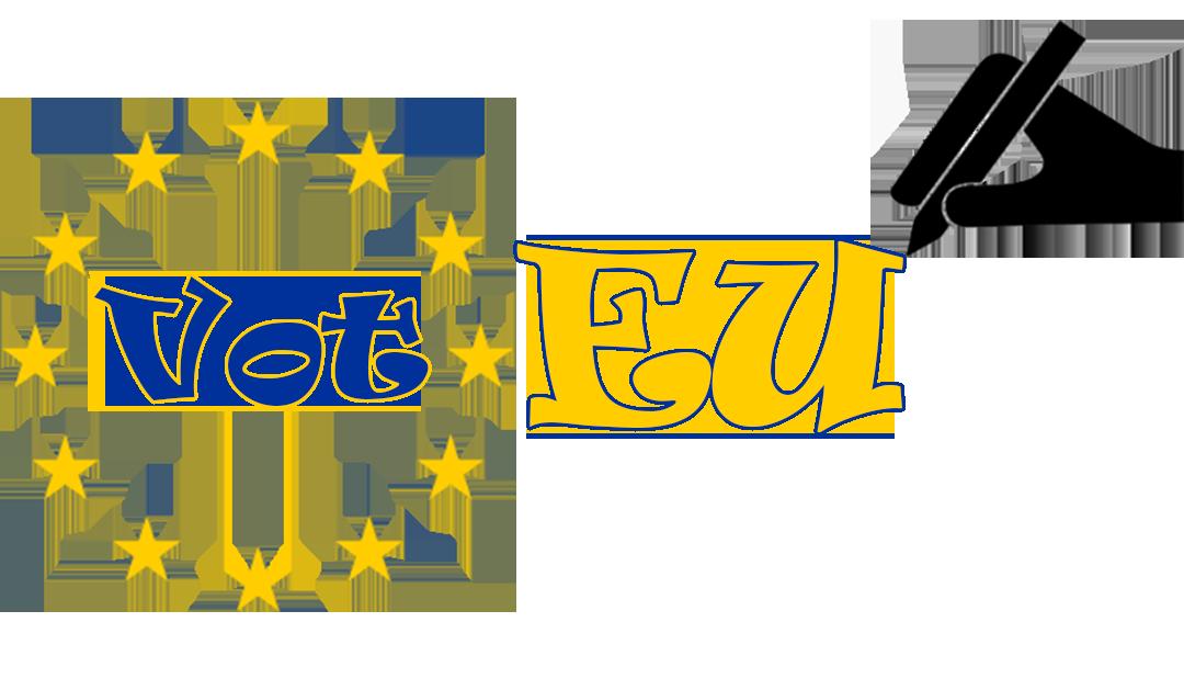 Focus Europe - Laboratorio Progettuale per l'Integrazione europea