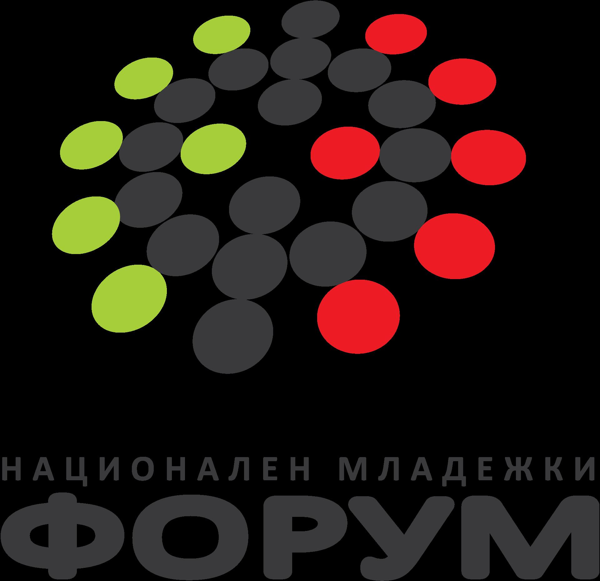 National Youth Forum Bulgaria