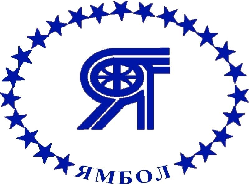 YAMBOL CHAMBER OF COMMERCE AND INDUSTRY