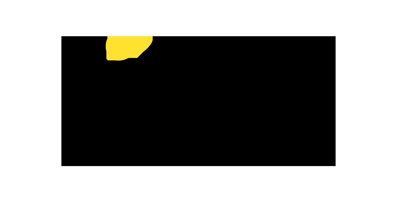 Fingo