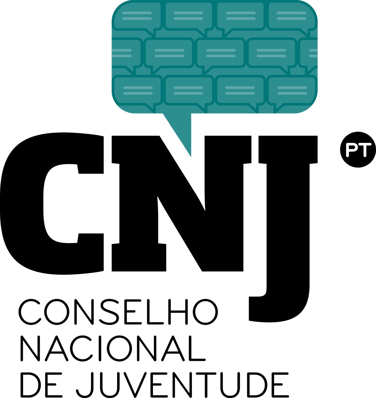 CNJ - Conselho Nacional da Juventude