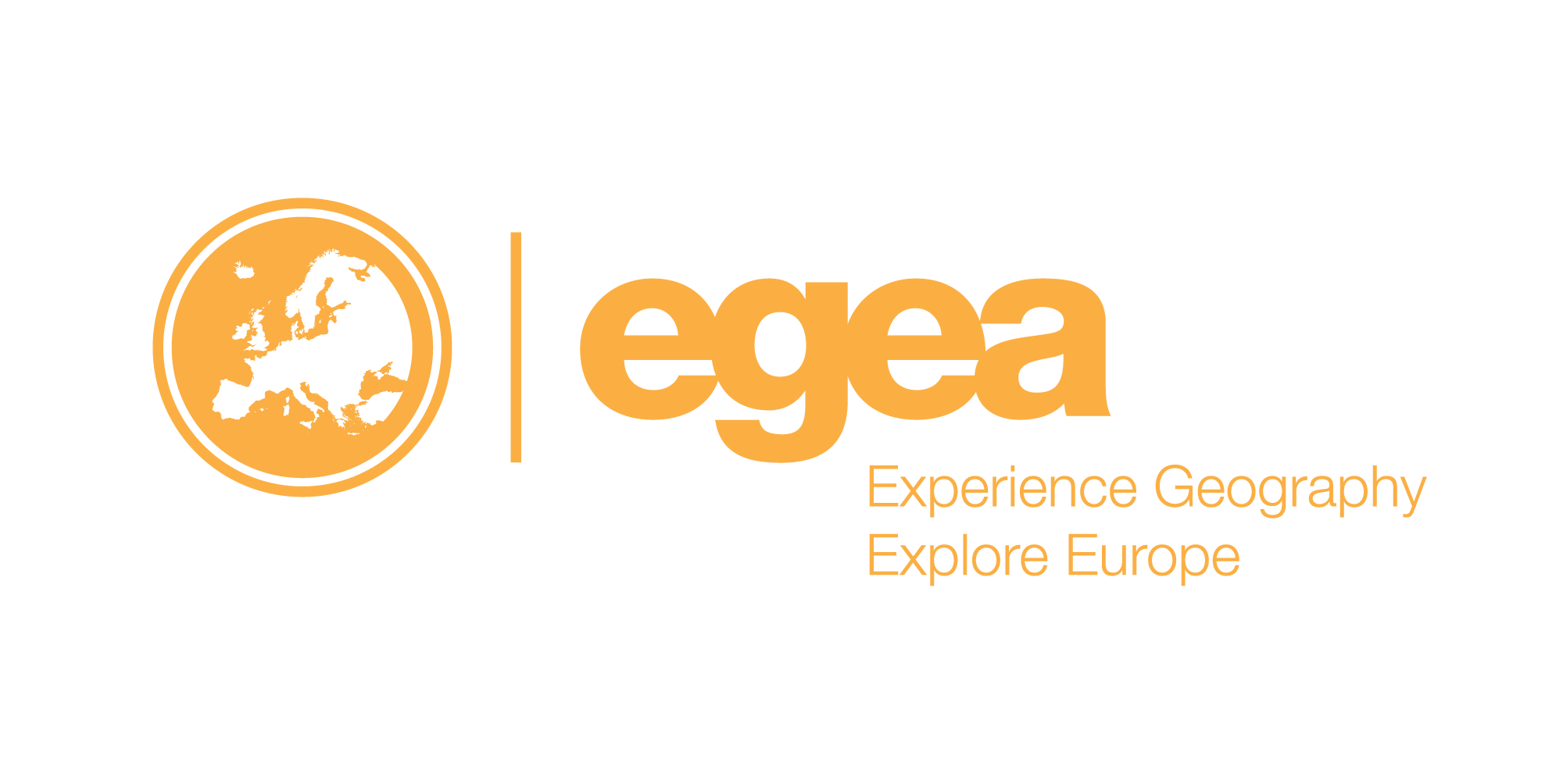 European Geographers Association for Students and Young Geographers