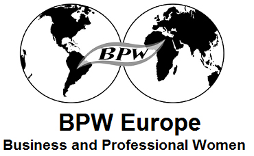 Business and Professional Women Europe