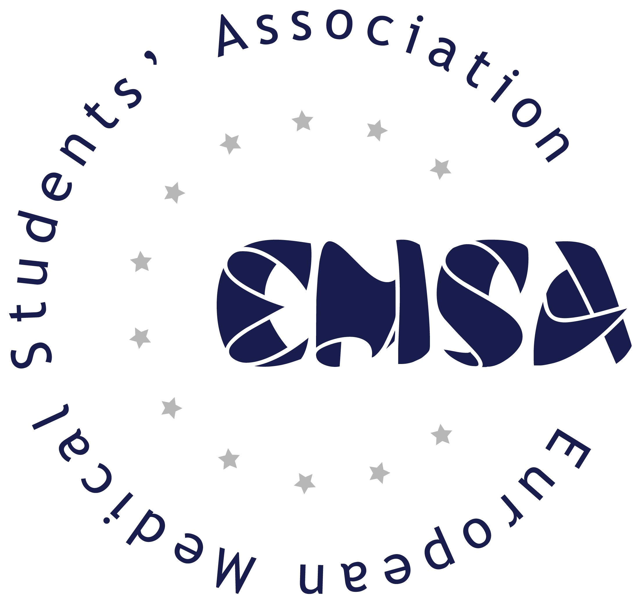 European Medical Students' Association