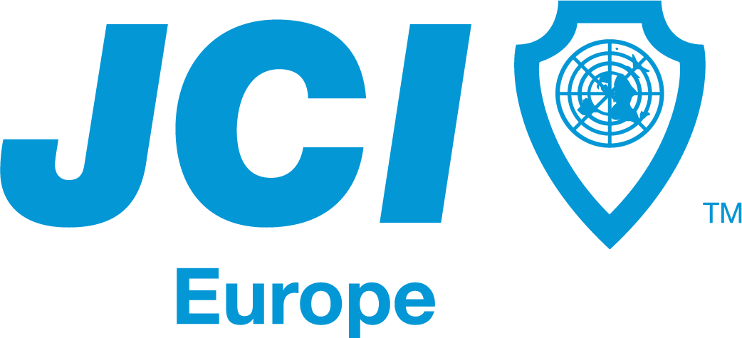 JCI Europe (Junion Chamber International)