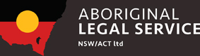 Aboriginal Legal Service (NSW/ACT) Limited