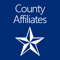 County Affiliates