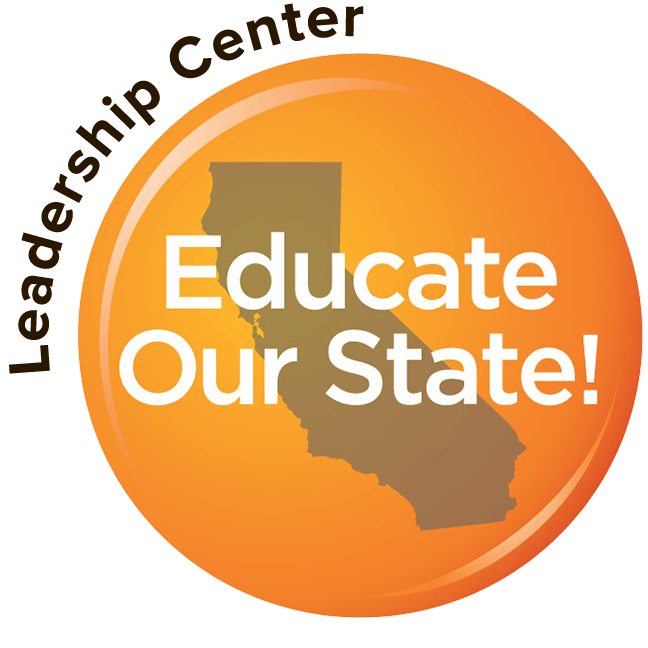 Educate Our State Leadership Center