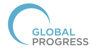 Global Progress