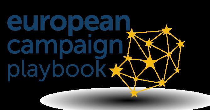 european campaign playbook