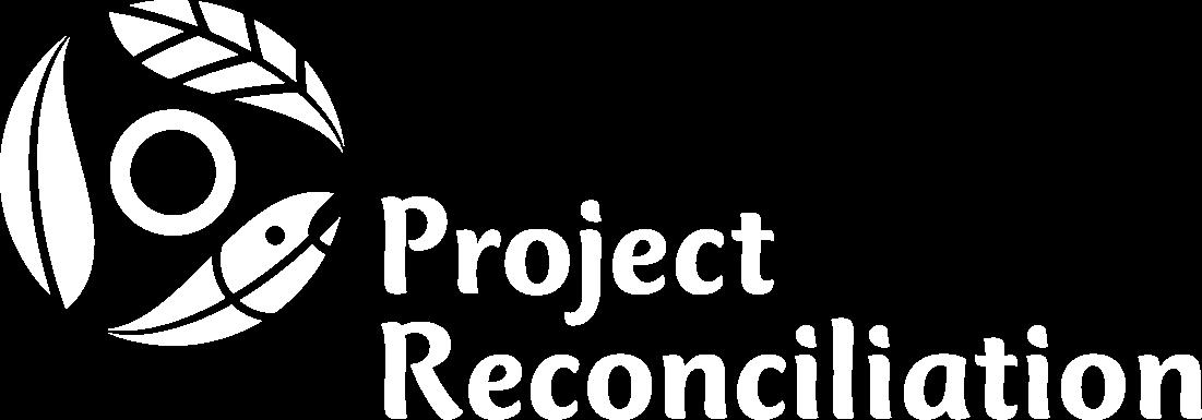 Reconciliation Pipeline