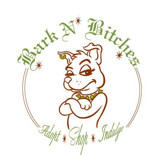 Bark-N-Bitches