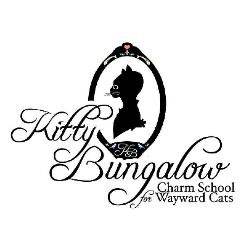 Kitty-Bungalow
