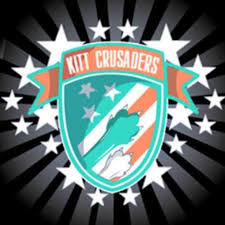 The-Kitt-Crusaders
