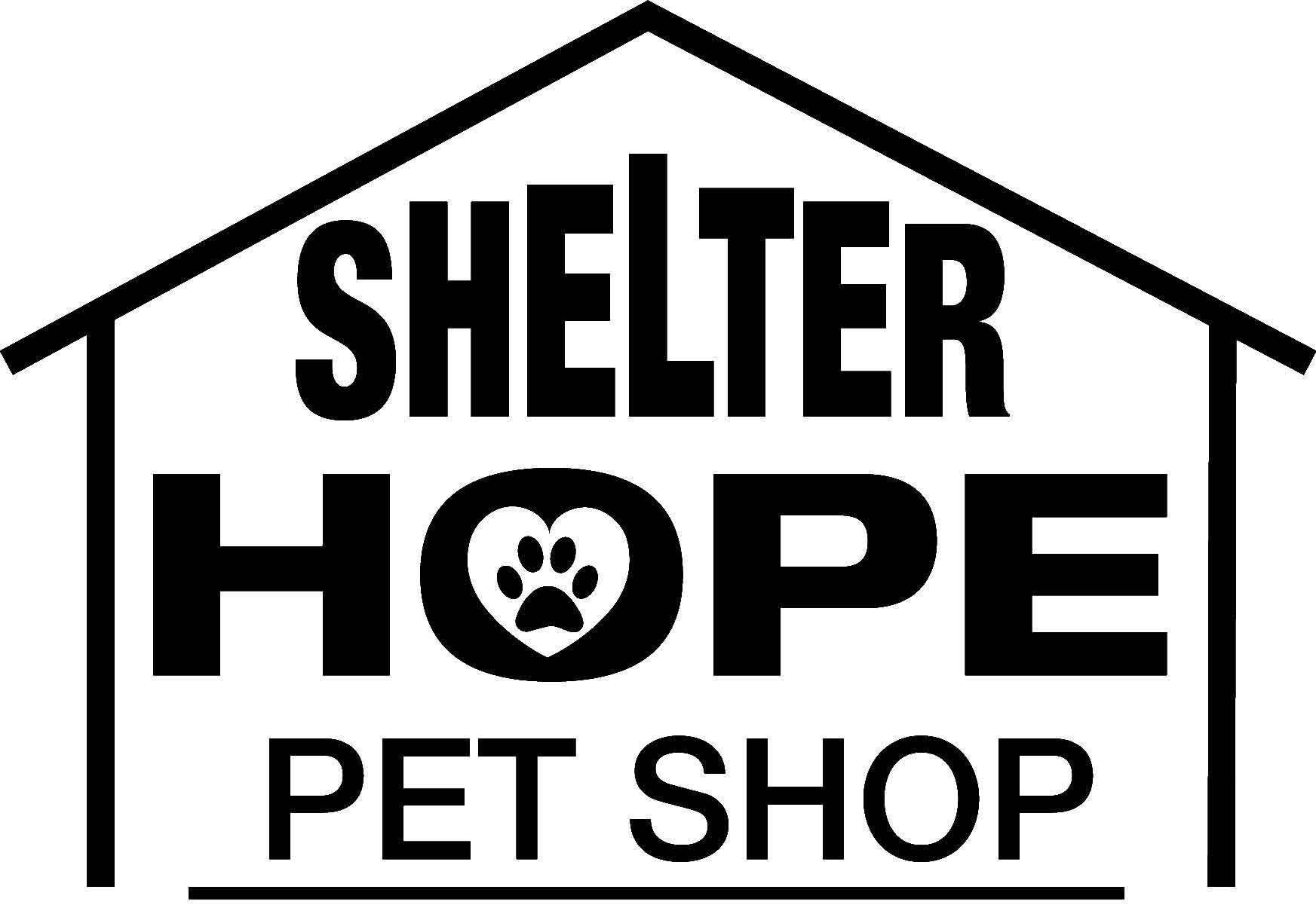 Shelter-Hope