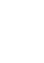 Crest - House of Representatives