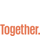 Serve America. Together.