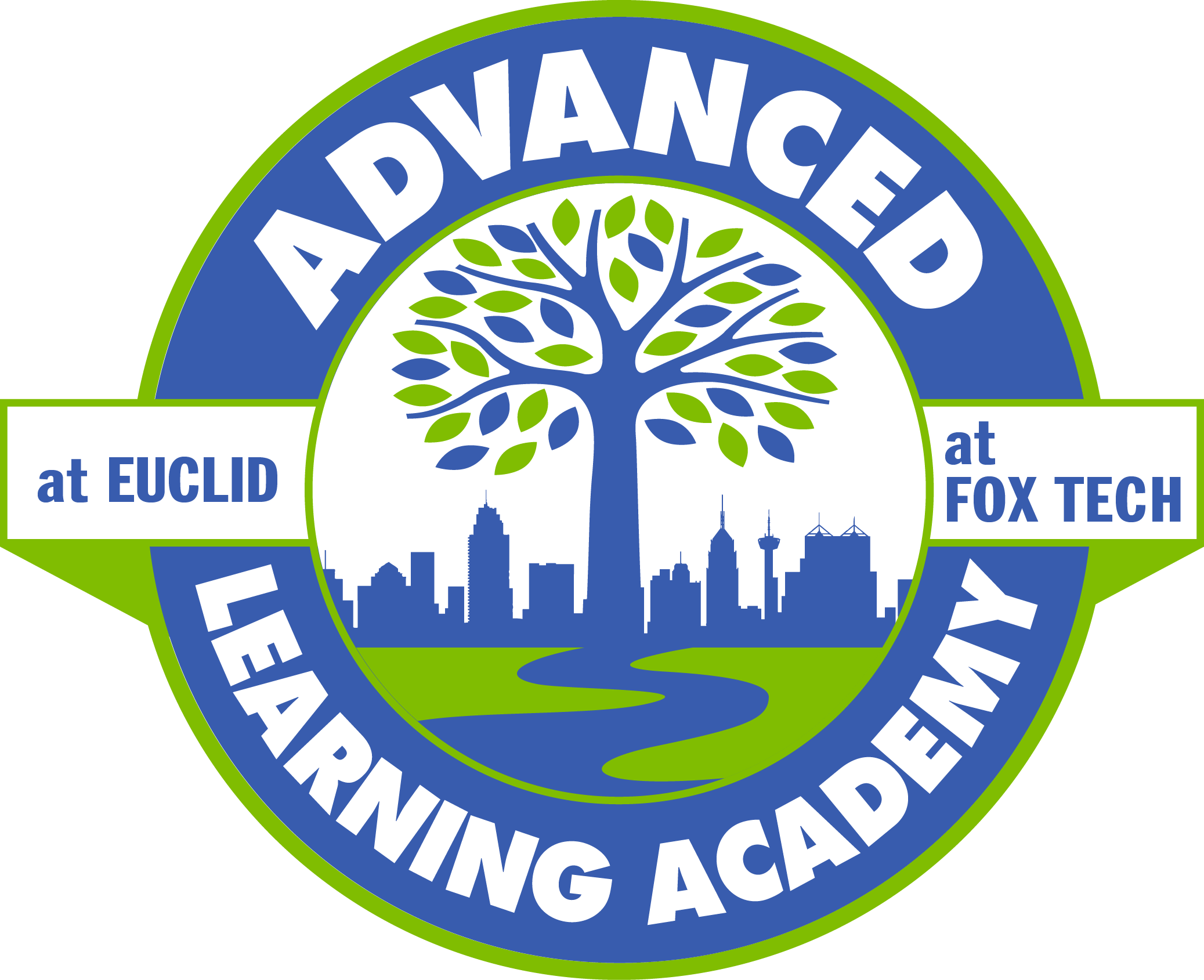Advanced Learning Academy