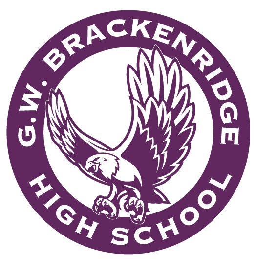 Brackenridge High School