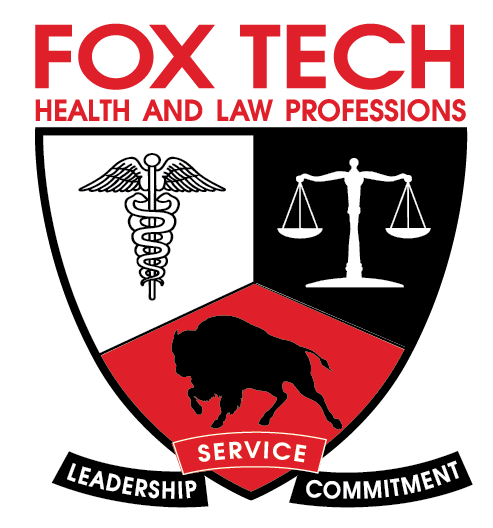 Fox Tech High School