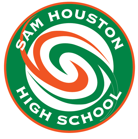Sam Houston High School
