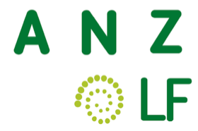 ANZLF