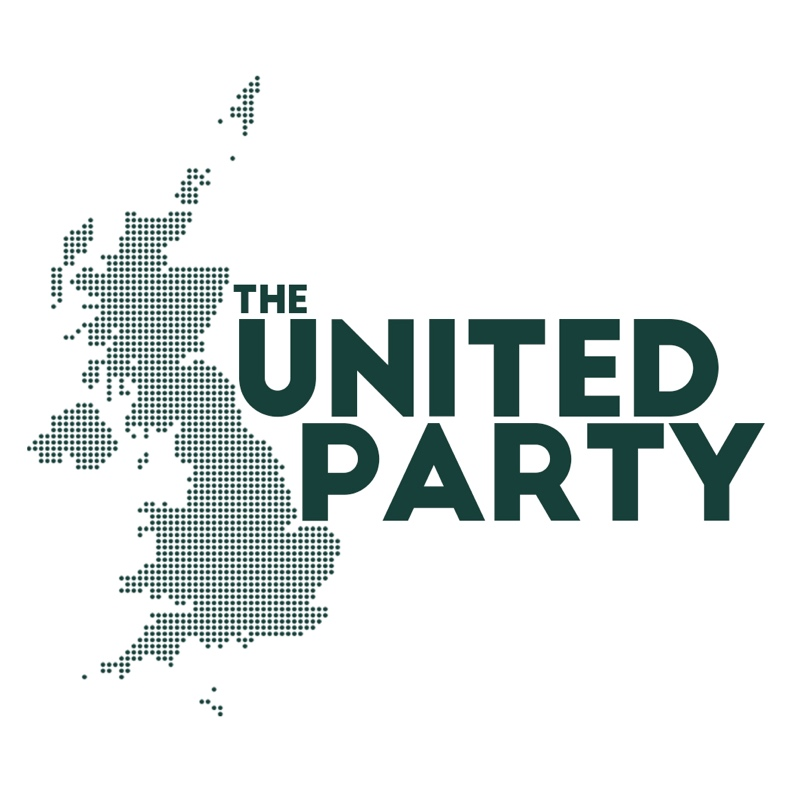 The United Party
