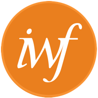 IWF Local Forum Template