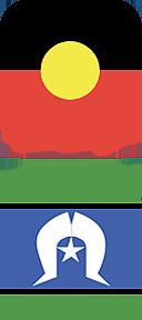 Aboriginal Australia and Tores Strait Islands