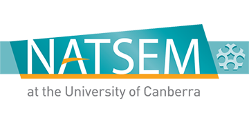 Natsem at the University of Canberra