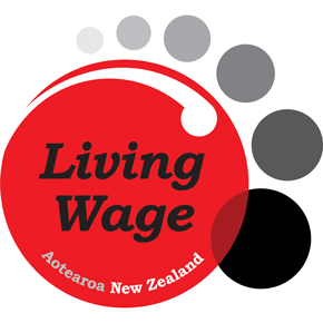Living Wage Movement Aotearoa New Zealand