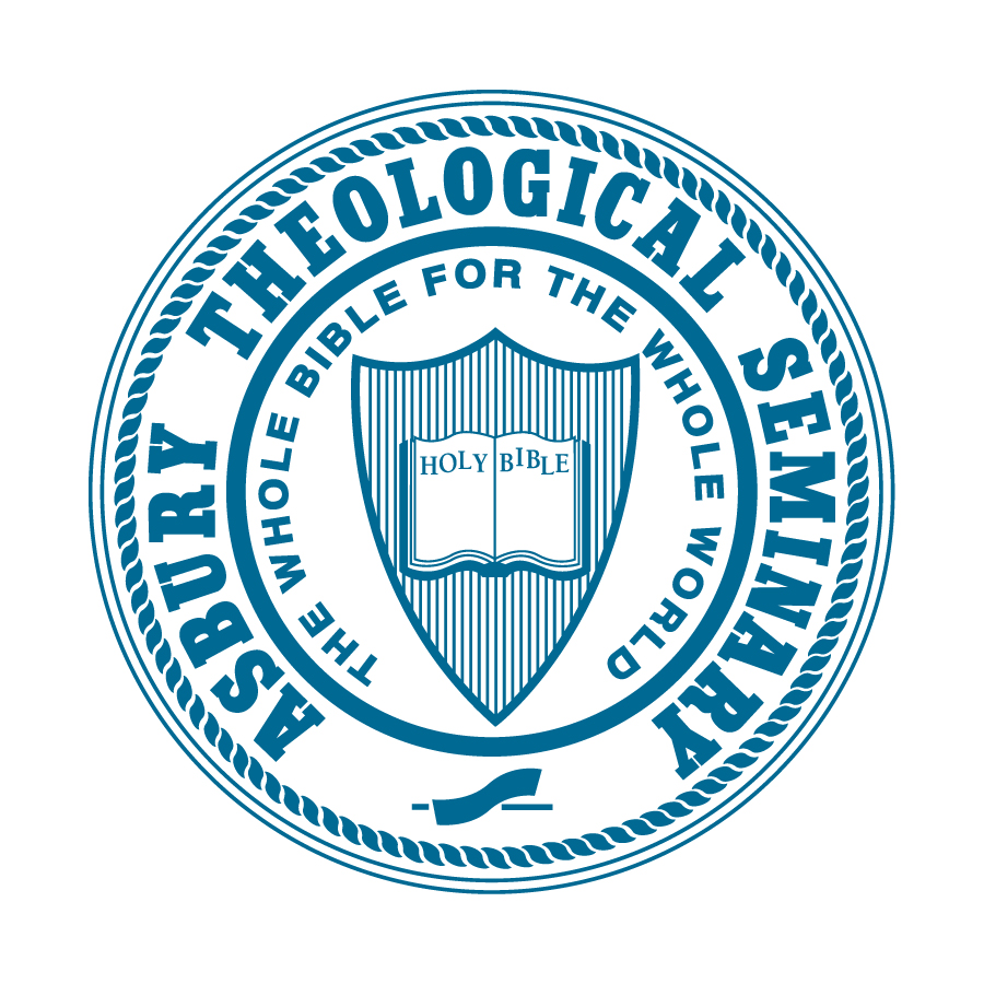 Logo | Asbury Theological Seminary