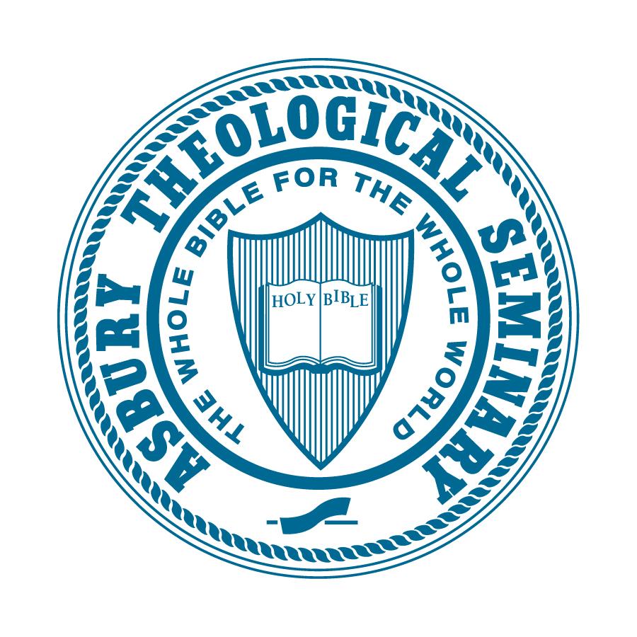 Logo |Asbury Theological Seminary