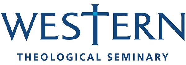 Logo |AETH
