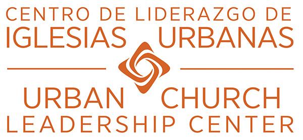 Logo |Calvin Institute of Christian Worship