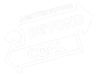 Australia Beyond Coal