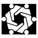COPROD.CO Start-Up d'Utilité Sociale