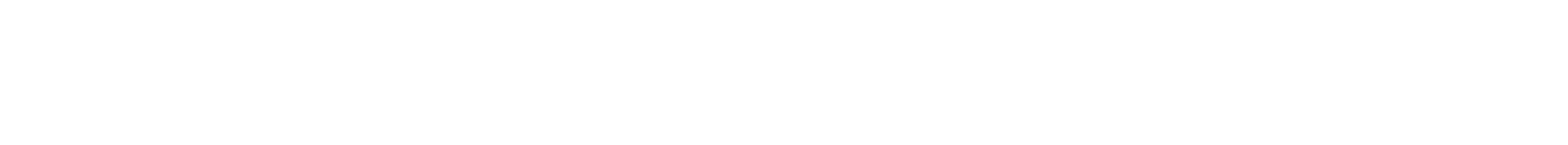 Arrow White Transparent Down