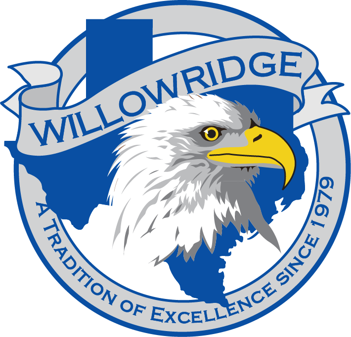 Willowridge High School