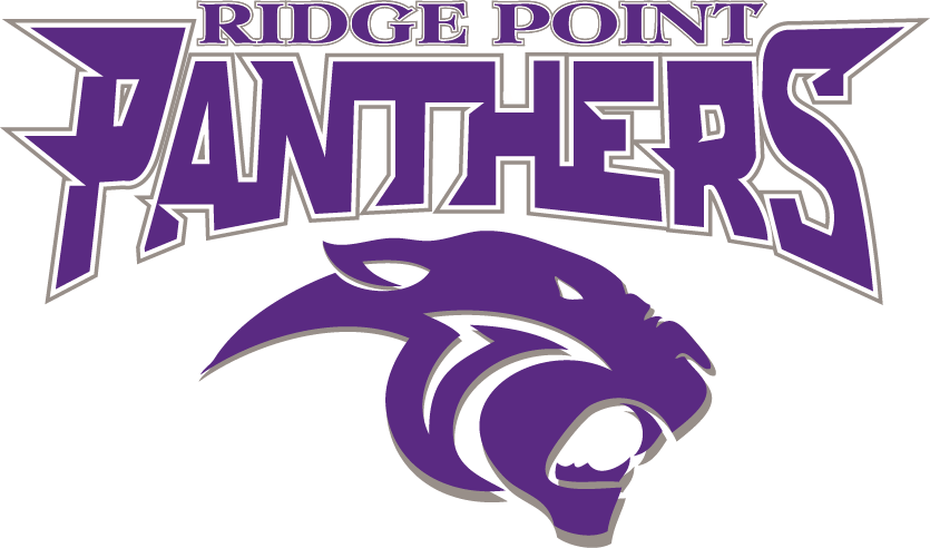 Ridge Point High School