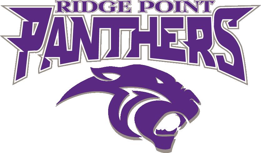 Ridge Point High School